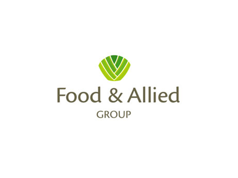 food & allied group